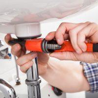 """""""水回りの掃除""""が大切な「本当」の理由を知っていますか?"""