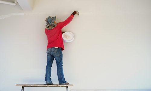 外壁塗装を始める前に!知っておくべき「見積もり」のコツ