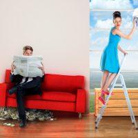 アウトレット家具はなぜ安い?知られざる意外な理由とは。